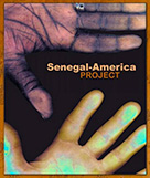 Senegal-America Project